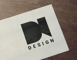 nº 63 pour Logo for NDESIGN par or05ko