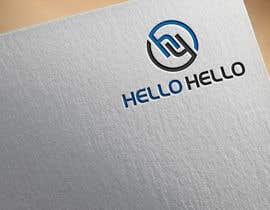 nº 330 pour Design a Logo par silverlogo