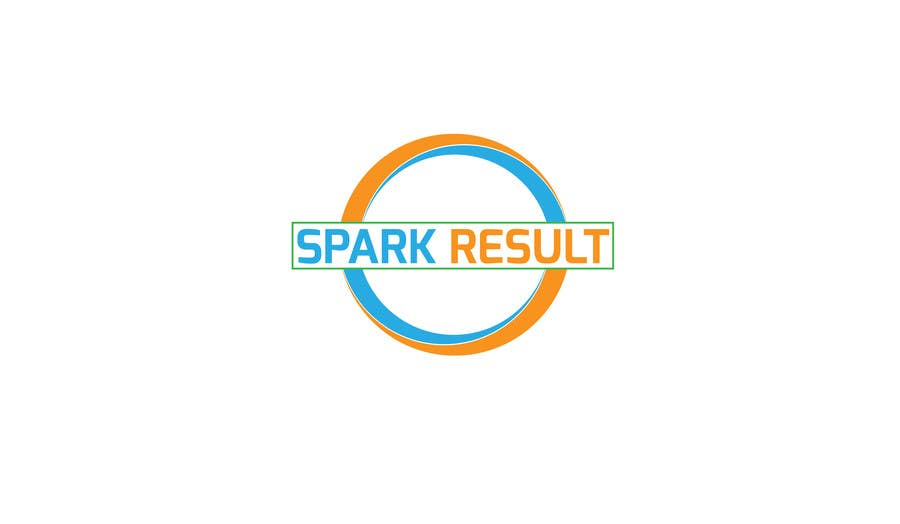 Proposition n°128 du concours Create a New  Logo