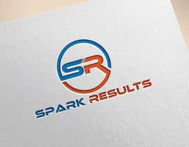 nº 56 pour Create a New  Logo par primarycare