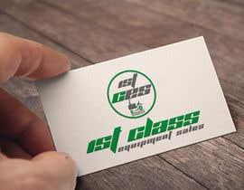 nº 97 pour Design a Logo par JIzone