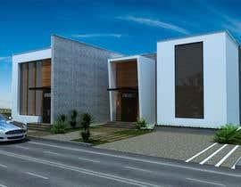 nº 12 pour Design and modification of the scheme Villa ( New Idea ) par waseemiqbal647