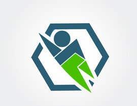 nº 25 pour redesign a Logo or start from scratch par fullkanak