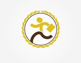 nº 64 pour redesign a Logo or start from scratch par KhaledAldij