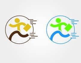 nº 72 pour redesign a Logo or start from scratch par KhaledAldij