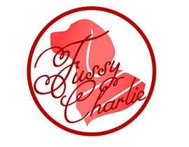 nº 50 pour Design a Logo par kyleelyt