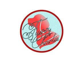 nº 51 pour Design a Logo par kyleelyt