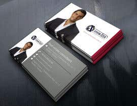 nº 89 pour business card par masobur755