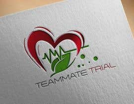 #78 for Logo design for Medical Trial by hasibnikon