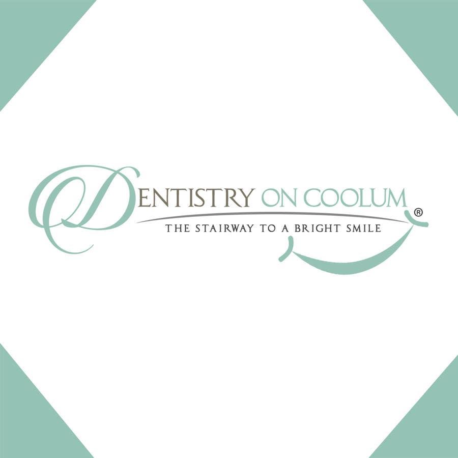 Inscrição nº 69 do Concurso para Design a Dental Practice LOGO