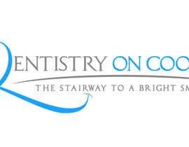 #70 para Design a Dental Practice LOGO por ELDJ7