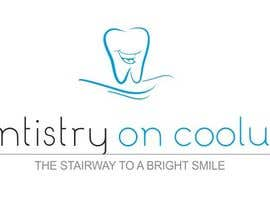 nº 4 pour Design a Dental Practice LOGO par creativeedge21