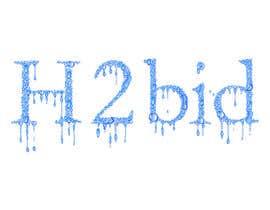 nº 640 pour Design a Logo par sayeed9805