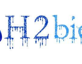 nº 641 pour Design a Logo par sayeed9805
