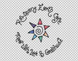 nº 14 pour Design a Logo par supunuk