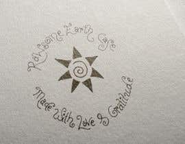 nº 16 pour Design a Logo par AhmedMagdy1334