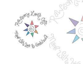 nº 20 pour Design a Logo par rajibdu02