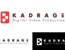 nº 33 pour Design a cool logo for a Digital Video Production company par Umangpatel10