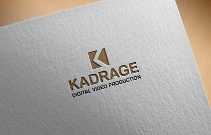 Design a cool logo for a digital video production company freelancer 65 para design a cool logo for a digital video production company por firstlogo reheart Images