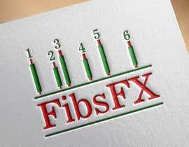 nº 132 pour Design a Logo par saba71722