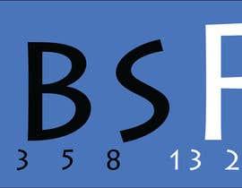nº 141 pour Design a Logo par rahulayar
