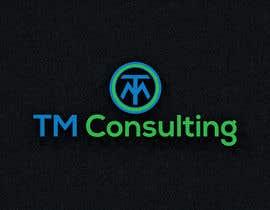 nº 20 pour TM Consulting par jhraju41