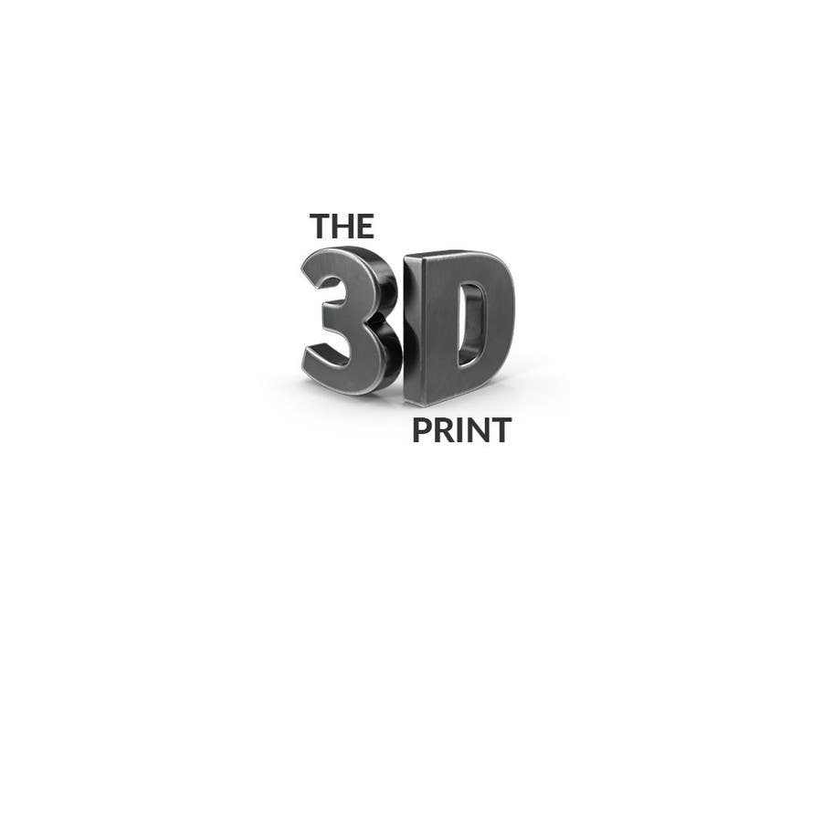 Proposition n°18 du concours Designa en logga