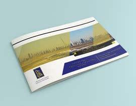 nº 12 pour Design a Brochure par stylishwork