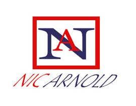 nº 6 pour Name the business and design a logo par chaabenmourad