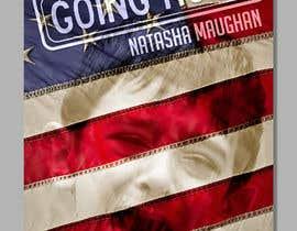 nº 53 pour Book cover design needed par DaveWL