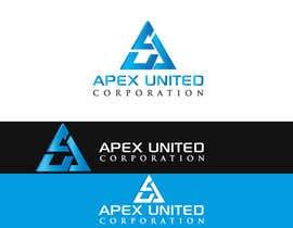 nº 729 pour Design a Logo For AUC par reazapple
