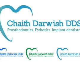 nº 38 pour Dental Logo par AbdulJan143