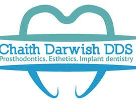 nº 39 pour Dental Logo par AbdulJan143