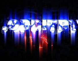 nº 207 pour Still Image For Youtube Song Video Background par Cobot