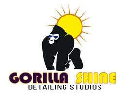 nº 9 pour Logo Design par priyapatel389