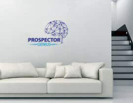 nº 3 pour Prospector Genius par bappykhandakar