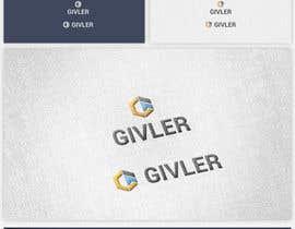 nº 219 pour Logo Design par silentkiller2438