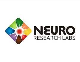 #169 for Logo Design for NEURO RESEARCH LABS af innovys