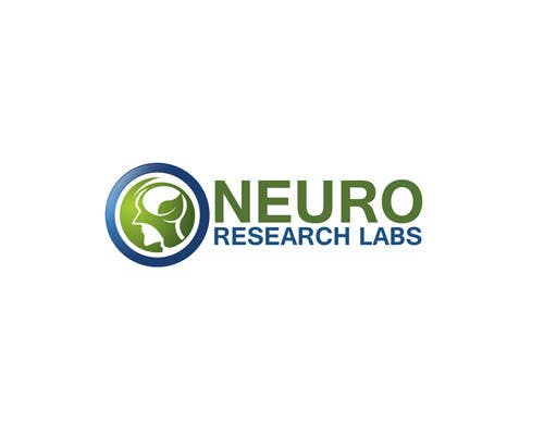 Contest Entry #15 for Logo Design for NEURO RESEARCH LABS