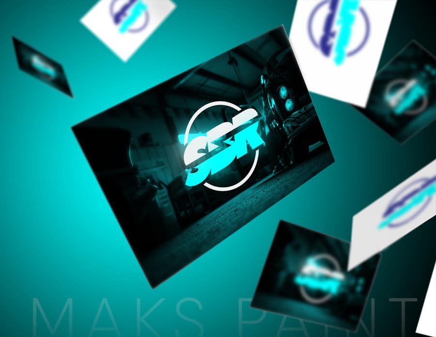 Proposition n°4 du concours Design a Logo for Aftermarket Auto HID headlights company