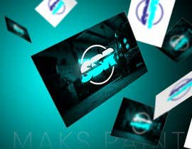 nº 4 pour Design a Logo for Aftermarket Auto HID headlights company par makspaint