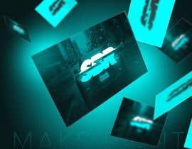 nº 64 pour Design a Logo for Aftermarket Auto HID headlights company par makspaint