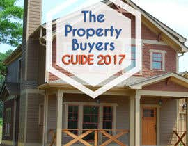 nº 5 pour How to Buy A Property Guide (iRates Finance) par falimejhm