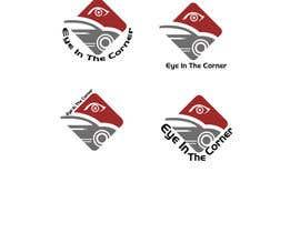 nº 266 pour Design a Logo : EITC par palashfuadhasan