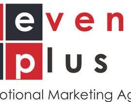 nº 80 pour I need some Graphic Design to create a new corporate business logo par serhiyzemskov