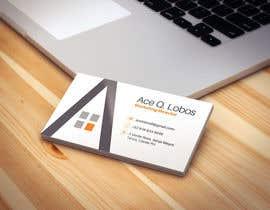 nº 16 pour Create A Branding Suite For My Logo par acelobos9
