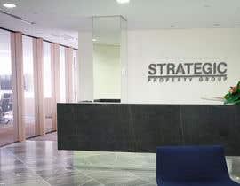 nº 24 pour Create A Branding Suite For My Logo par tariqul96