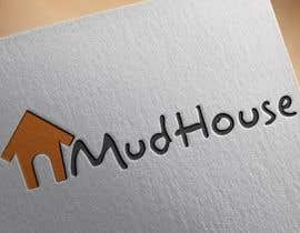 nº 30 pour Design a logo for MudHouse Comics par itsvikz13