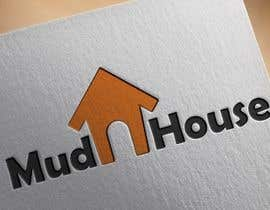 nº 31 pour Design a logo for MudHouse Comics par itsvikz13