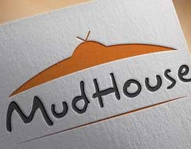 nº 32 pour Design a logo for MudHouse Comics par itsvikz13